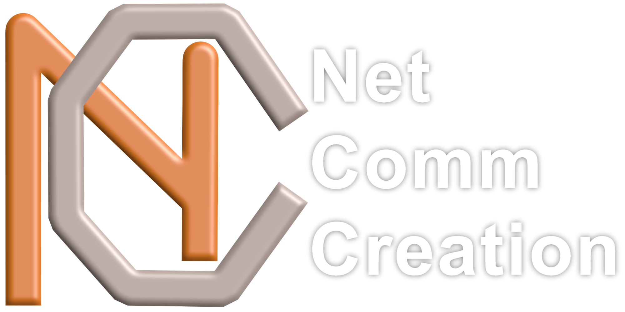 NetComm-Creation