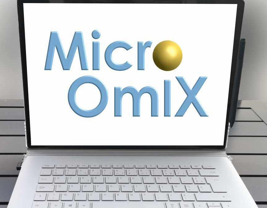 MicroOMix