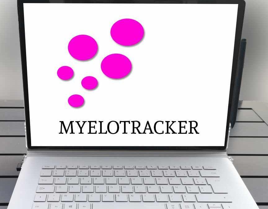 Myelotracker