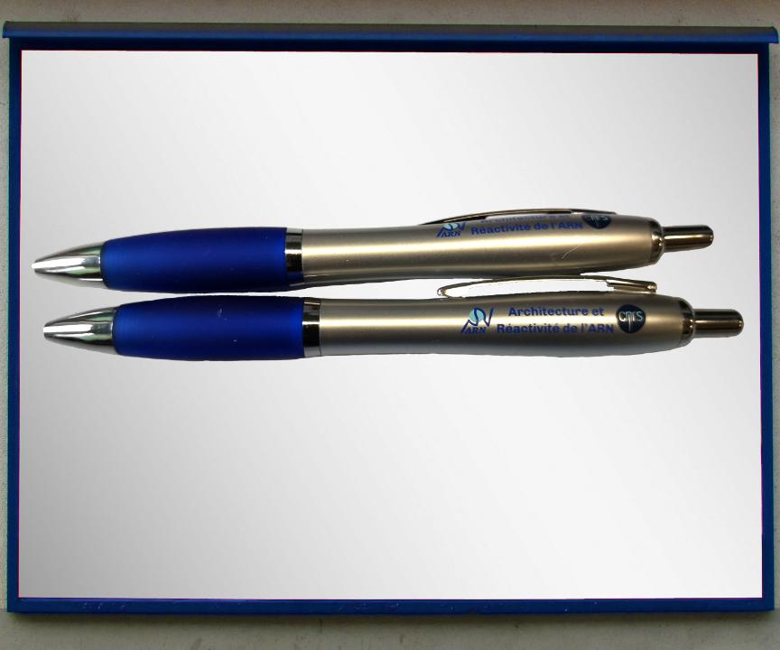 Image stylos